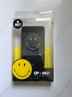 Power pack (charger)