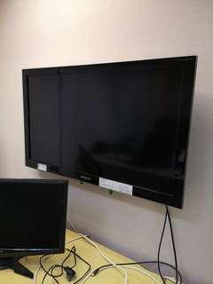 Samsung 電視機