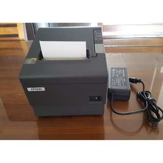 POS Epson Thermal Printer