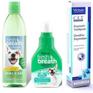 Free delivery Dental Products