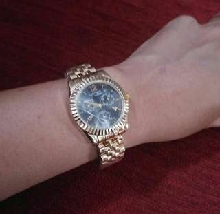 Sale jam tangan VNC new