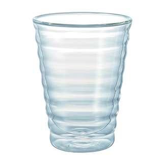 Hario V60 Coffee Glass