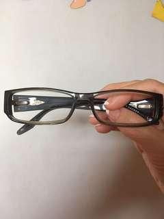 Polo 眼鏡💯real ,沒有鏡片的、可SF 到付。😊不面交。