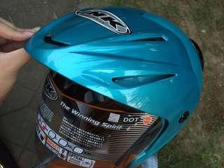 Helm INK CX22 ORI