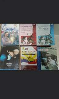 K-12 books