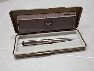 Parker Pen (ballpoint)