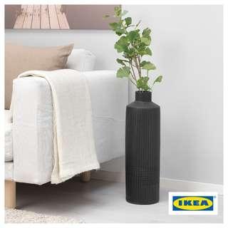 BRAND NEW Ikea SMYCKA Ginkgo WITH TAG (50pc)