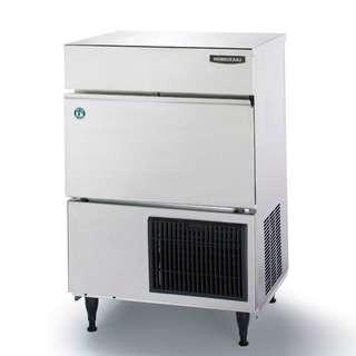Hoshizaki ice machine IM-65LE-Q