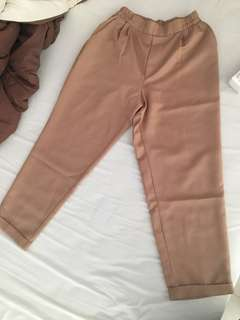 Celana bangkok