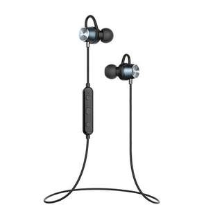 MPOW judge Bluetooth Headset