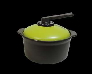🚚 雅泰陶鍋(健康鍋)1.8L