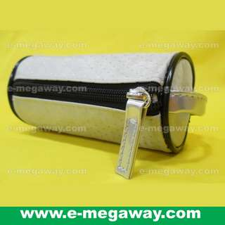 #Rainbow #Galaxy #Theme #Targeting #Universe #Science #Metallic #Space #UFO #Chain #Store #Pouch #Wallet #Shop #Bag #Gifts #Merchandise #Show #Sellers #Buyers #Corporate #Gift-Bags #Tote #Sales #Marketing @MegawayBags #Megaway #MegawayBags #71714 (C)