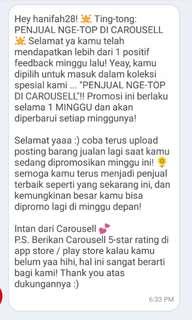 e311bf06878e chanel | Community | Carousell Indonesia