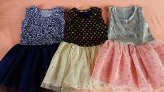 Our Newest Design Tutu Dress!💕