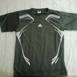 Adidas Dri Fit Shirt