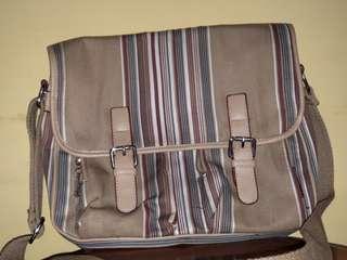 elizabeth bag original
