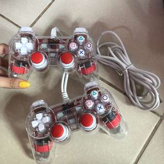 Game Controller for Computer / Laptop