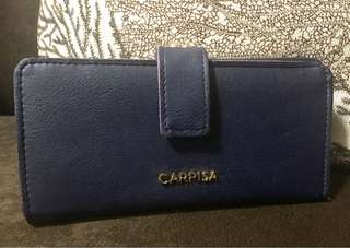 Carpisa Women's Wallet