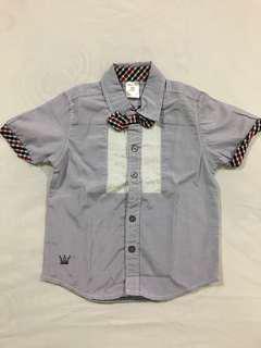 New!! Anakku Shirt