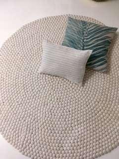Beautiful Modern Cushions