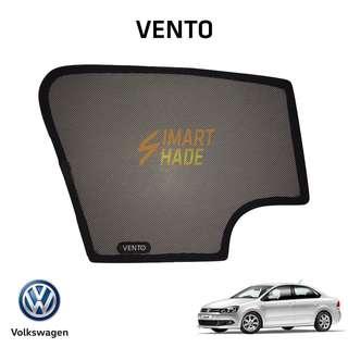 Volkswagen Vento Simart Shade