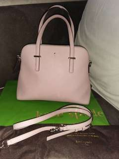 authentic kate spade cedar