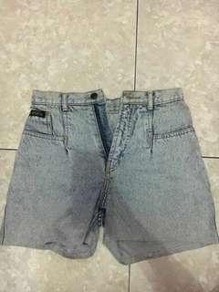 Pia Sport Hotpants