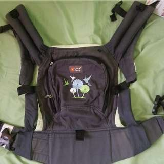 Love & Carry Baby Carrier