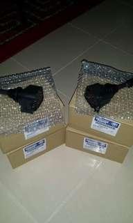 Proton Pesona Plug Coil
