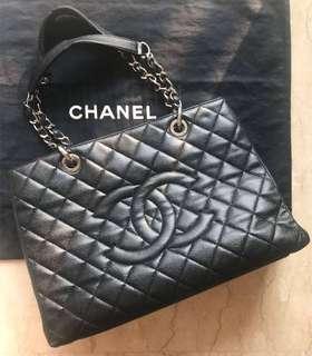 Authentic Chanel