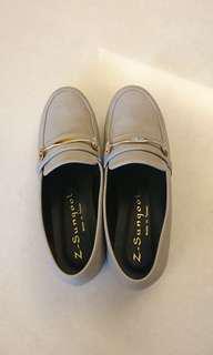🚚 氣質淑女鞋 23.5