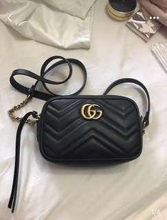 Gucci GG Marmont replica!!!!