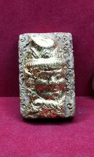 Thai Amulet /Lersi