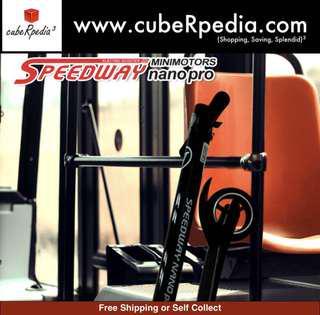 Speedway Nano Pro