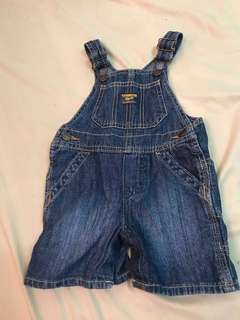 jean jumper for 1 year old