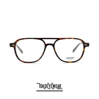kacamata Moscot Bjorn