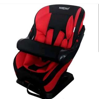 Baby Car Seat/ Carseat (New)