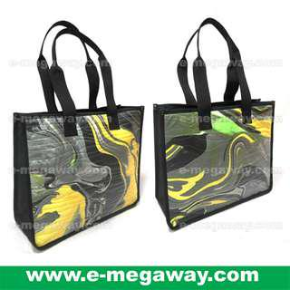 #Rainbow #Galaxy #Theme #Targeting #Universe #Science #Metallic #Space #UFO #Design #Designer #Chain #Store #Eco #Shop #Bag #Gifts #Merchandise #Show #Sellers #Buyers #Corporate #Gift-Bags #Tote #Sales #Marketing @MegawayBags #Megaway #MegawayBags #81662