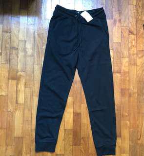 🚚 H&M jogger pants