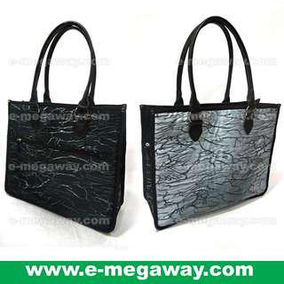 #Rainbow #Galaxy #Theme #Targeting #Universe #Science #Metallic #Space #UFO #Design #Designer #Chain #Store #Eco #Shop #Bag #Gifts #Merchandise #Show #Sellers #Buyers #Corporate #Gift-Bags #Tote #Sales #Marketing @MegawayBags #Megaway #MegawayBags #81663