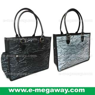 #Rainbow #Galaxy #Theme #Targeting #Universe #Science #Space #UFO #Design #Designer #Chain #Store #Eco #Shop #Bag #Gifts #Merchandise #Show #Sellers #Buyers #Corporate #Gift-Bags #Tote #Sales #Marketing @MegawayBags #Megaway #MegawayBags #81664-R1-Silver