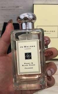 Parfume Jo Malone ori