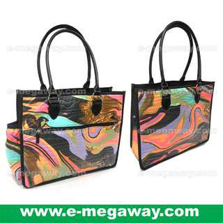 #Rainbow #Galaxy #Theme #Targeting #Universe #Science #Space #UFO #Design #Designer #Chain #Store #Eco #Shop #Bag #Gifts #Merchandise #Show #Sellers #Buyers #Corporate #Gift-Bags #Tote #Sales #Marketing @MegawayBags #Megaway #MegawayBags #81664-R1-Rainbow