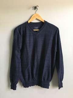 Knitwear / Sweater