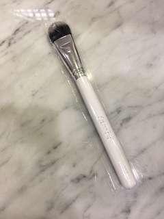 Colourpop Medium Foundation Brush