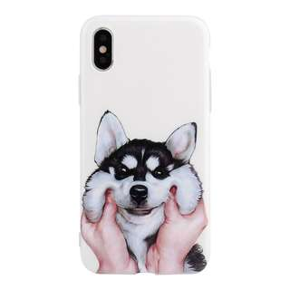 IPhone Cases|Pets Collection