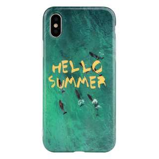 Iphone Cases|Summer Collection