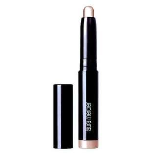 Laura Mercier Caviar Stick Eye Colour 1gr – Rosegold