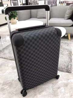 Louis Vuitton Luggage Cabin Size