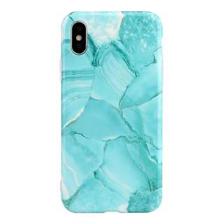 Iphone Cases|Aesthetic Collection